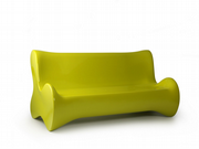Doux Outdoor Sofa